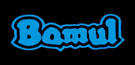Bamul Nandini